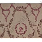 На фото Обои Rasch Textile Caprice 2013 098371