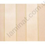 На фото Обои Rasch Textile Caprice 2013 098401
