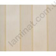 На фото Обои Rasch Textile Caprice 2013 098418