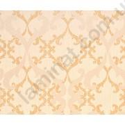 На фото Обои Rasch Textile Caprice 2013 098258