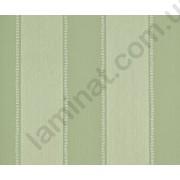 На фото Обои Rasch Textile Caprice 2013 098432