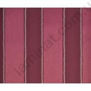 На фото Обои Rasch Textile Caprice 2013 098456