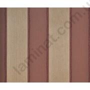 На фото Обои Rasch Textile Caprice 2013 098449