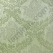 На фото Обои Rasch Textile Casa Design 094120