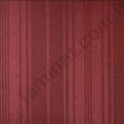 На фото Обои Rasch Textile Casa Luxury Edition 097824