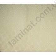 На фото Обои Rasch Textile Casa Luxury Edition 099071