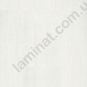 На фото Обои Rasch Textile Casa Luxury Edition 098043