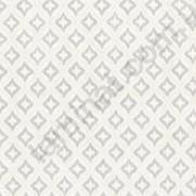 На фото Обои Rasch Textile Casa Luxury Edition 099088