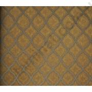 На фото Обои Rasch Textile Casa Luxury Edition 099118