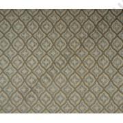На фото Обои Rasch Textile Casa Luxury Edition 099125