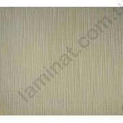 На фото Обои Rasch Textile Casa Luxury Edition 092447