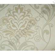 На фото Обои Rasch Textile Casa Luxury Edition 098791