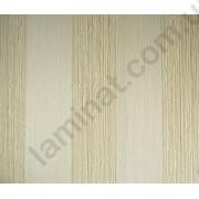 На фото Обои Rasch Textile Casa Luxury Edition 098715