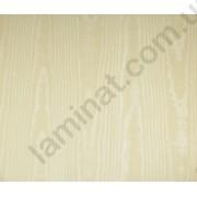 На фото Обои Rasch Textile Casa Luxury Edition 098838