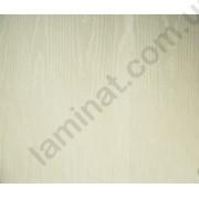 На фото Обои Rasch Textile Casa Luxury Edition 098821