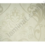 На фото Обои Rasch Textile Casa Luxury Edition 098753
