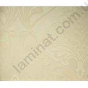 На фото Обои Rasch Textile Casa Luxury Edition 098777