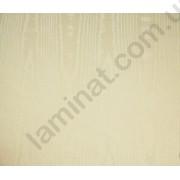 На фото Обои Rasch Textile Casa Luxury Edition 098814