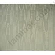 На фото Обои Rasch Textile Casa Luxury Edition 098845