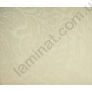 На фото Обои Rasch Textile Casa Luxury Edition 099026