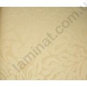На фото Обои Rasch Textile Casa Luxury Edition 099057