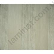 На фото Обои Rasch Textile Casa Luxury Edition 098722