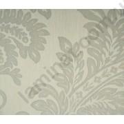 На фото Обои Rasch Textile Casa Luxury Edition 099200