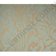 На фото Обои Rasch Textile Casa Luxury Edition 098999