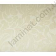 На фото Обои Rasch Textile Casa Luxury Edition 099040