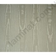 На фото Обои Rasch Textile Casa Luxury Edition 098852