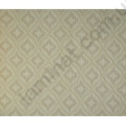 На фото Обои Rasch Textile Casa Luxury Edition 099101