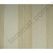 На фото Обои Rasch Textile Casa Luxury Edition 098739