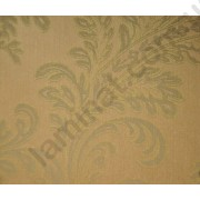 На фото Обои Rasch Textile Casa Luxury Edition 099149