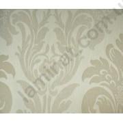На фото Обои Rasch Textile Casa Luxury Edition 098906