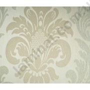 На фото Обои Rasch Textile Casa Luxury Edition 098876