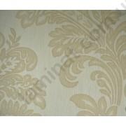 На фото Обои Rasch Textile Casa Luxury Edition 099170