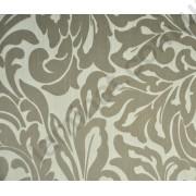 На фото Обои Rasch Textile Casa Luxury Edition 099002