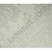 На фото Обои Rasch Textile Casa Luxury Edition 099163