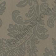 На фото Обои Rasch Textile Casa Luxury Edition 99156
