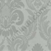 На фото Обои Rasch Textile Casa Luxury Edition 98913