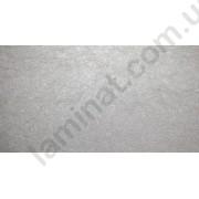 На фото Обои Rasch Textile Feel&Touch 216003