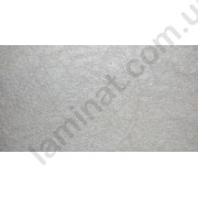 На фото Обои Rasch Textile Feel&Touch 216058