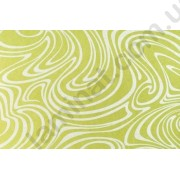 На фото Обои Rasch Textile Feel&Touch 220772