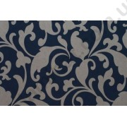 На фото Обои Rasch Textile Feel&Touch 220857