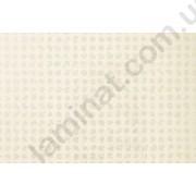 На фото Обои Rasch Textile Feel&Touch 220949