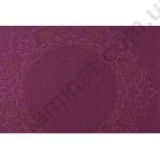 На фото Обои Rasch Textile Feel&Touch 221021