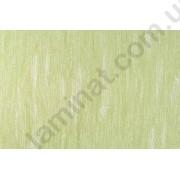 На фото Обои Rasch Textile Feel&Touch 221168