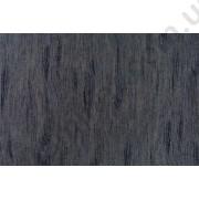 На фото Обои Rasch Textile Feel&Touch 221205