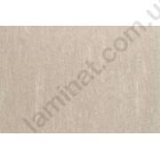 На фото Обои Rasch Textile Feel&Touch 221236