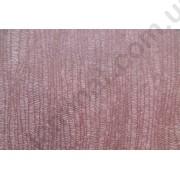 На фото Обои Rasch Textile Feel&Touch 221250